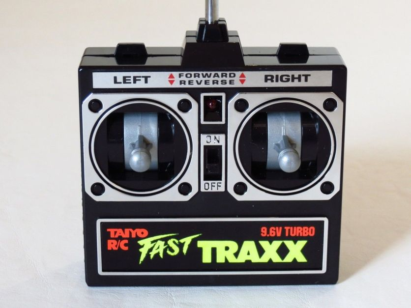 for-sale-4-taiyo-fast-traxx-eliminator-012