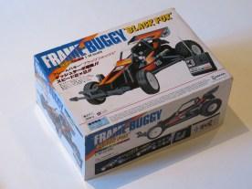 for-sale-5-nikko-black-fox-002