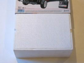 for-sale-5-nikko-black-fox-003