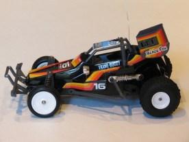 for-sale-5-nikko-black-fox-007