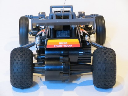 for-sale-5-nikko-black-fox-010