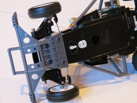 for-sale-5-nikko-black-fox-012