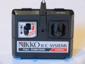 for-sale-5-nikko-black-fox-014