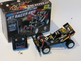 for-sale-5-taiyo-jet-racer-4wd-004