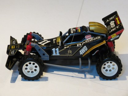 for-sale-5-taiyo-jet-racer-4wd-006