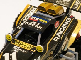for-sale-5-taiyo-jet-racer-4wd-010
