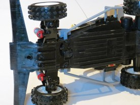 for-sale-5-taiyo-jet-racer-4wd-012