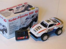 for-sale-dickie-atcomi-turbo-porsche-959-003