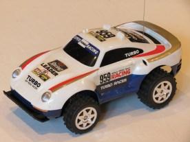 for-sale-dickie-atcomi-turbo-porsche-959-004