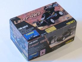 for-sale-nikko-laser-4WD-002