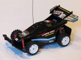 for-sale-nikko-laser-4WD-005