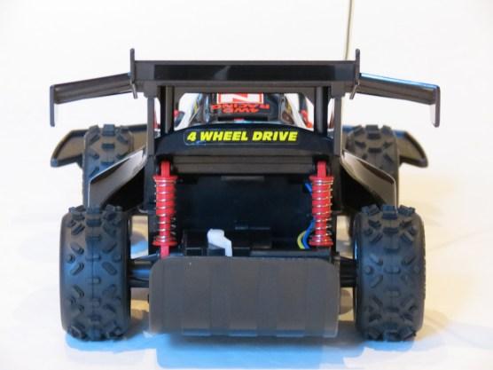 for-sale-nikko-laser-4WD-009