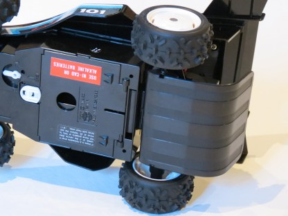 for-sale-nikko-laser-4WD-011
