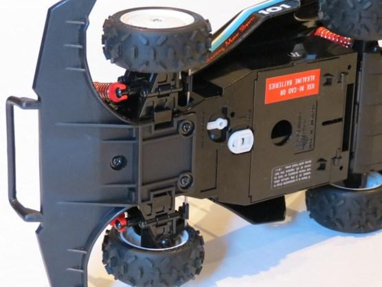 for-sale-nikko-laser-4WD-012