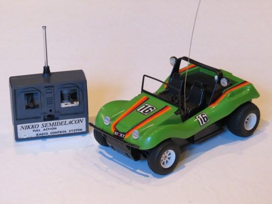 for-sale-nikko-mini-thunder-bicky-001