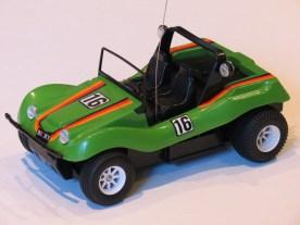 for-sale-nikko-mini-thunder-bicky-002