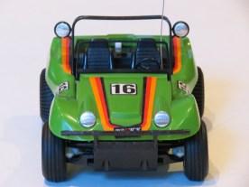 for-sale-nikko-mini-thunder-bicky-004