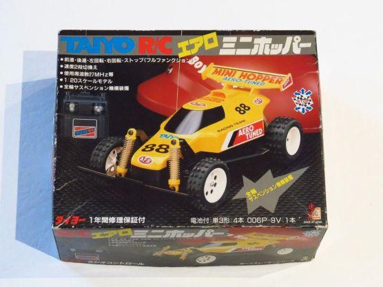 for-sale-taiyo-aero-mini-hopper-001