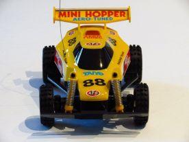 for-sale-taiyo-aero-mini-hopper-005