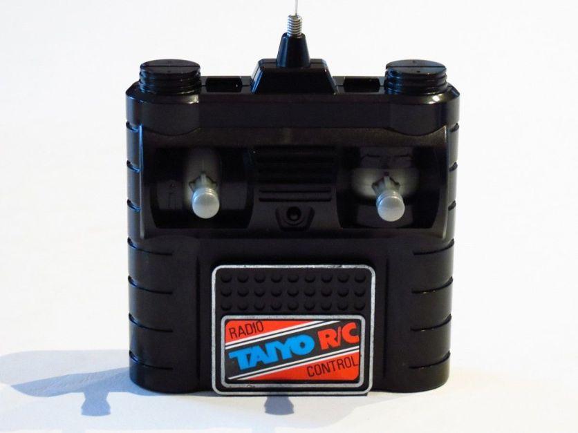 for-sale-taiyo-aero-mini-hopper-012