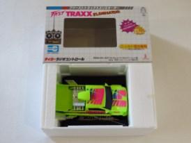 for-sale-5-taiyo-fast-traxx-eliminator-004