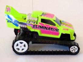 for-sale-5-taiyo-fast-traxx-eliminator-009