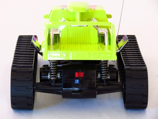 for-sale-5-taiyo-fast-traxx-eliminator-010