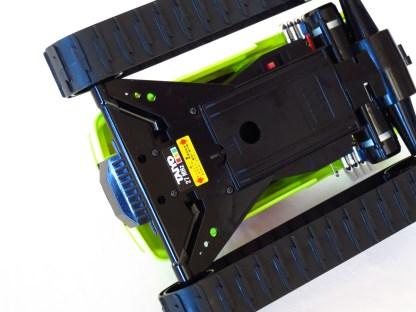 for-sale-5-taiyo-fast-traxx-eliminator-012