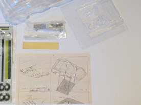 for-sale-fujimi-savannah-rx7-racing-body-set-005