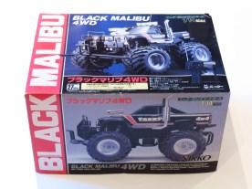 for-sale-nikko-black-malibu-4WD-002