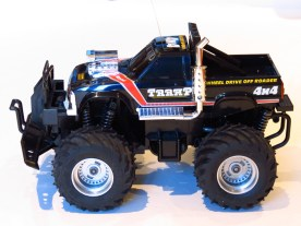 for-sale-nikko-black-malibu-4WD-006