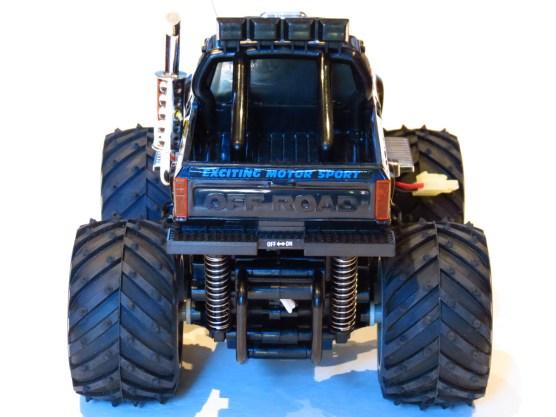 for-sale-nikko-black-malibu-4WD-010