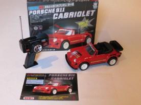 for-sale-taiyo-porsche-911-cabriolet-004