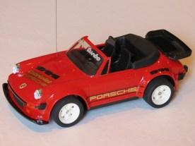 for-sale-taiyo-porsche-911-cabriolet-005