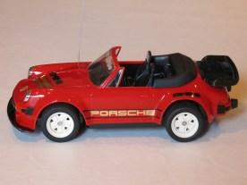 for-sale-taiyo-porsche-911-cabriolet-006