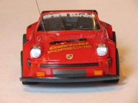 for-sale-taiyo-porsche-911-cabriolet-007