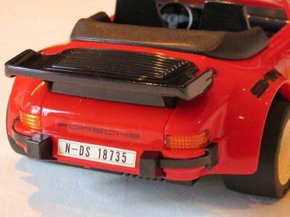 for-sale-taiyo-porsche-911-cabriolet-010