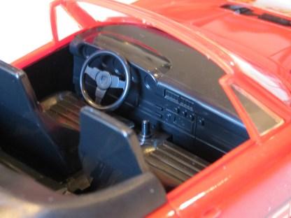 for-sale-taiyo-porsche-911-cabriolet-011