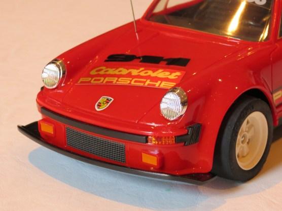 for-sale-taiyo-porsche-911-cabriolet-012