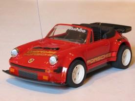 for-sale-taiyo-porsche-911-cabriolet-013