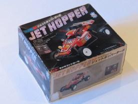 for-sale-13-taiyo-jet-hopper-002