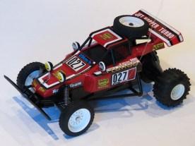 for-sale-13-taiyo-jet-hopper-005
