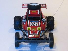 for-sale-13-taiyo-jet-hopper-007