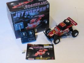 for-sale-14-taiyo-jet-hopper-006