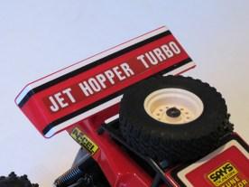 for-sale-14-taiyo-jet-hopper-013
