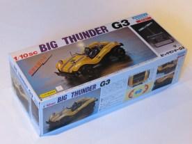 for-sale-2-nikko-big-thunder-g3-004