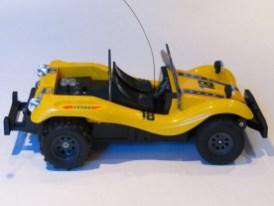 for-sale-2-nikko-big-thunder-g3-008