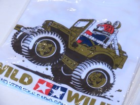 for-sale-tamiya-wild-willy-t-shirt-002
