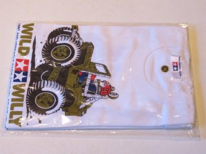 for-sale-tamiya-wild-willy-t-shirt-005