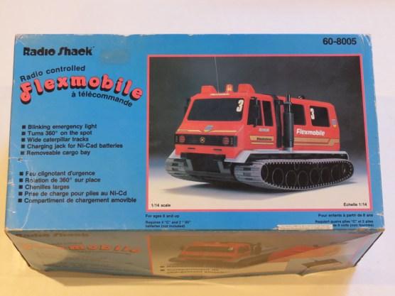 for-sale-tandy-radio-shack-flexmobile-001